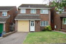 4 bedroom Detached house to rent in Gwynne Park Avenue...