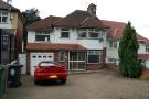 4 bedroom semi detached home in Mansfield Hill, London...