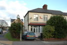 3 bed End of Terrace house to rent in Tomswood Hill...