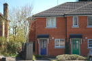 2 bedroom Terraced house to rent in Coley Avenue, Reading...