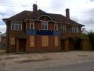 property for sale in THE FORMER BIRD IN HAND