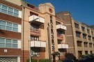 Studio flat in Vachel Road, Reading, RG1