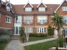 2 bedroom Apartment to rent in Upcross Gardens, Reading...