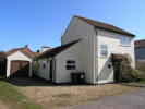 3 bed Detached house in Brancaster