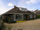 Chalet for sale in Hunstanton