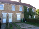 Terraced house in Great Massingham