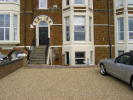 2 bed Ground Flat to rent in Cliff Parade, Hunstanton