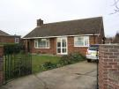 3 bedroom Detached Bungalow for sale in Hunstanton