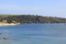4 bed Village House for sale in St. Mawes village centre...