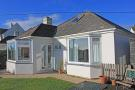 3 bed Detached house in St. Mawes, TR2
