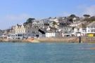 Character Property for sale in St. Mawes Waterfront TR2