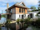 5 bedroom Detached home for sale in WOODPECKERS St. Mawes,