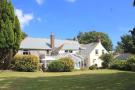 Portholland Country House for sale