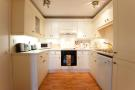 Ground Flat for sale in St. Mawes TR2