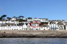 2 bed Apartment for sale in St. Mawes  Waterfront...