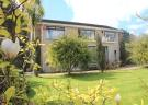 3 bed Detached home for sale in Freshwater Lane...
