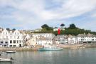 property for sale in Bohella Road, St. Mawes...