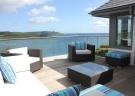 5 bedroom Detached home for sale in MERRY MEAD, ST MAWES