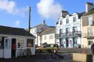 property for sale in THE EXCLUSIVE ST MAWES WATERFRONT,