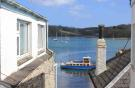 Apartment for sale in St. Mawes Village Centre...