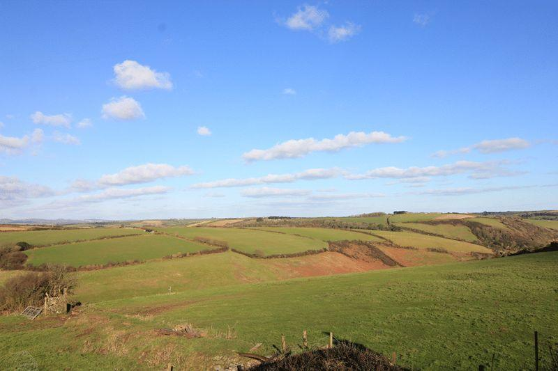 Rural pano 3