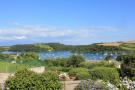 Detached Bungalow for sale in St. Mawes, TR2