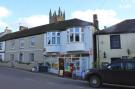 property for sale in Probus,