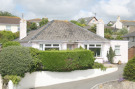 3 bedroom Detached Bungalow for sale in St. Mawes, TR2