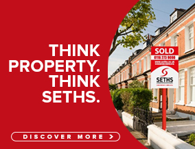 Get brand editions for Seths Chartered Surveyors, Leicester