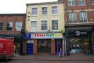 property for sale in Churchgate, City Centre, Leicester