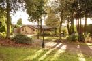 Detached Bungalow in Stoughton Close...