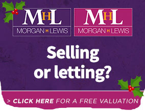 Get brand editions for MHL Estate Agents, Wigan