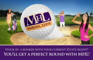 MHL Estate Agents, Wiganbranch details