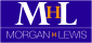MHL Estate Agents, Wigan