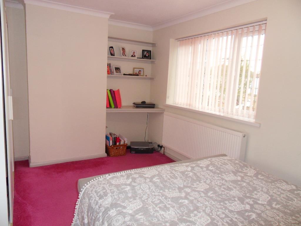 BEDROOM 1 PHOTO