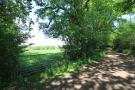 property for sale in Land Goatsmoor Lane, Billericay, Essex, CM4