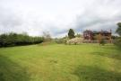 Land in Burton Road for sale