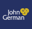 John German, Loughborough