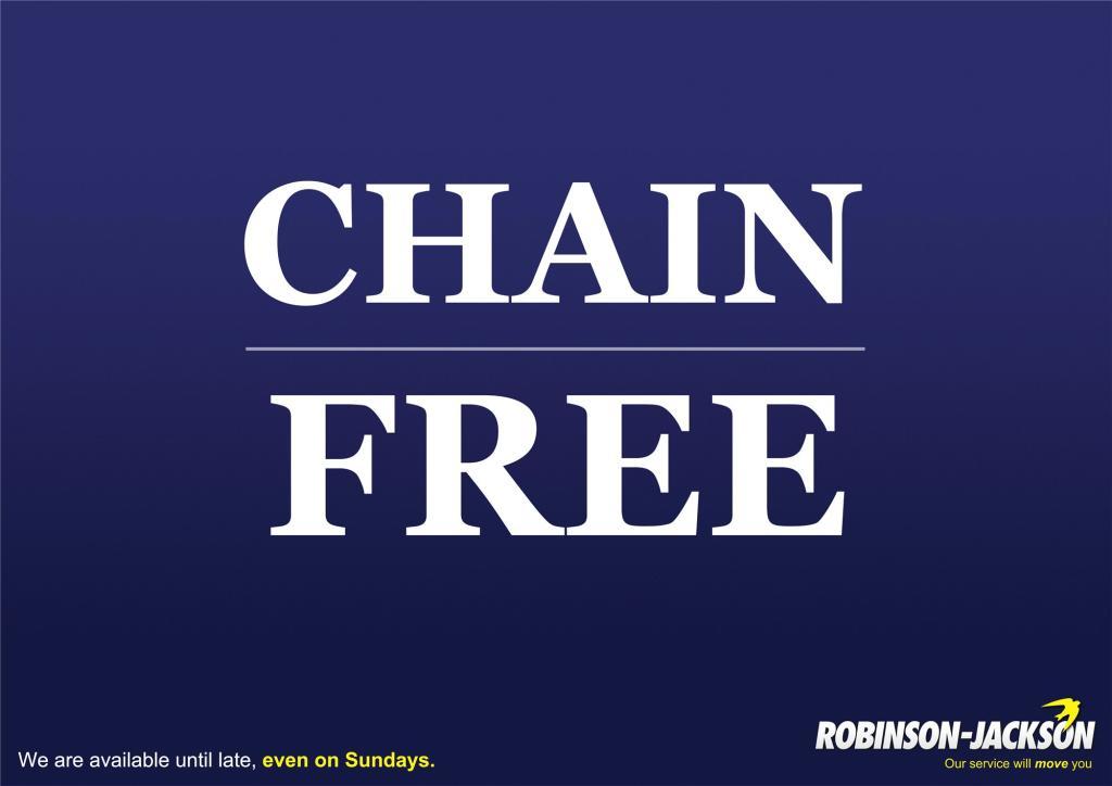 Chain Free