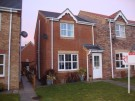 Town House to rent in Sawmill Lane...