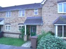 3 bedroom property to rent in Shiregate, Metheringham...