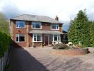 Detached home in Newton Road, Bletchley...