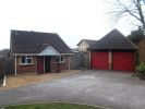 2 bedroom Bungalow in Chepstow Drive...