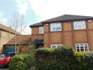 3 bedroom semi detached home in Badgers Oak, Kents Hill...
