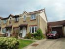 2 bedroom semi detached property to rent in Gramwell...