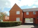 3 bed semi detached home in The Meadows...