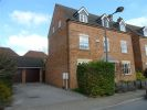 5 bedroom Detached property in Garthwaite Crescent...