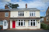 4 bedroom semi detached property for sale in Watling Street...