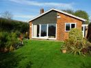 3 bedroom Bungalow in Simpson Road, Simpson...
