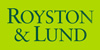 Royston & Lund Estate Agents, West Bridgford
